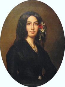 https://upload.wikimedia.org/wikipedia/commons/thumb/e/ee/George_Sand.PNG/220px-George_Sand.PNG